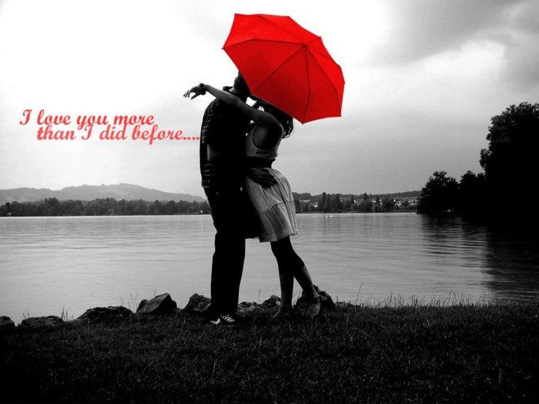 love-love-16944696-1152-864