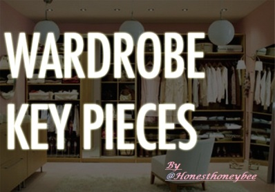 wardobe-key-pieces-blog-must-have-wardrobe-weeding