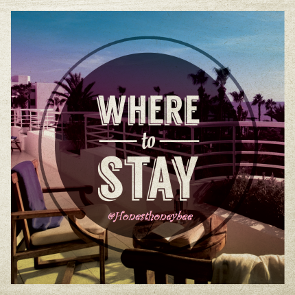 where-to-stay (2)
