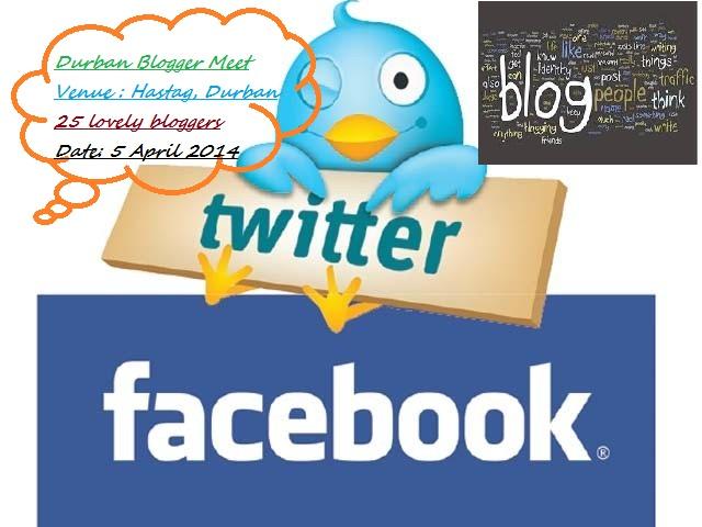 Facebook-640x480