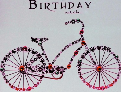sending_birthday_wishes__60677-1344614235-1280-1280