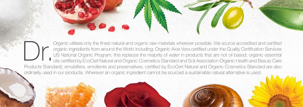 natural-organic-ingredients