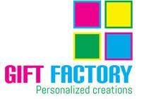 Gift-Factory-logo-final-