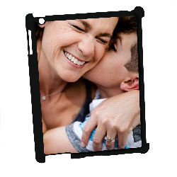 Personalised-Ipad-Air-Cover-Icon