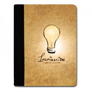 Personalised-Note-Pad-Large-2-300x300